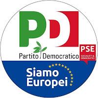 Partito%2Bdemocratico%2B-%2BSiamo%2BEuropei.jpg