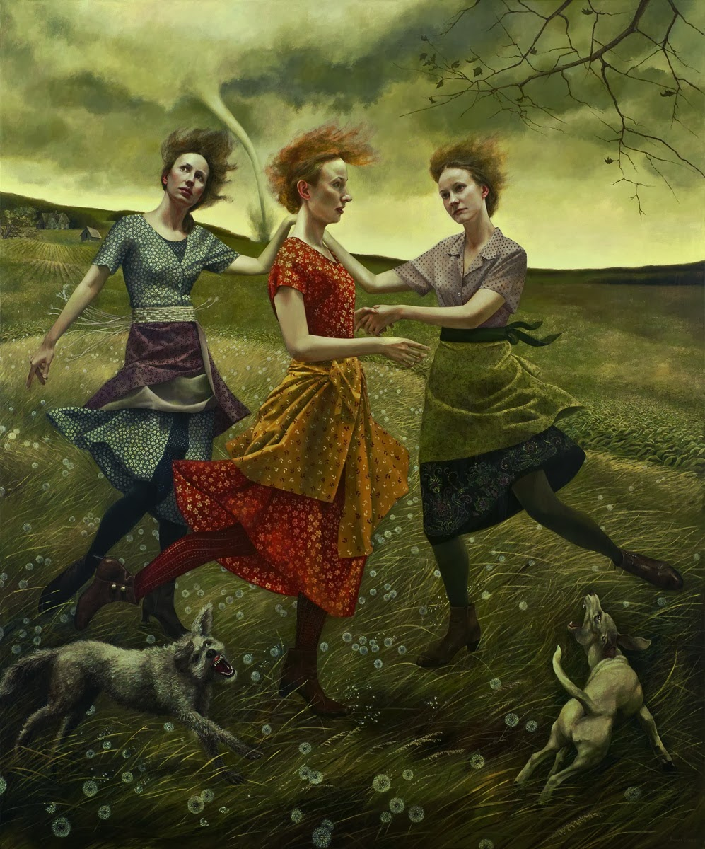 http://louisesanfacon.files.wordpress.com/2013/06/12-andrea-kowch1.jpg