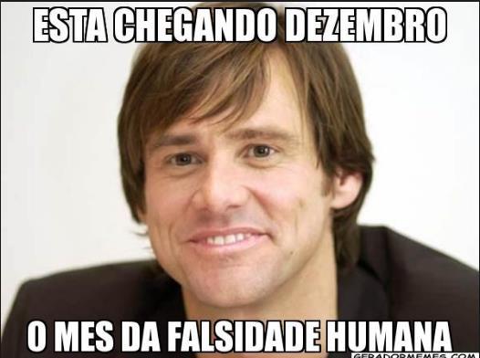 Stifler Pobre Dezembro O Fim De Ano Do Brasileiro Médio Ou Beta