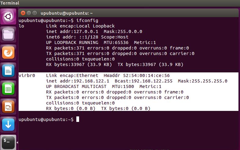 How to Install and Configure KVM + QEMU On Ubuntu 15 10/15 04/14 10