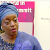 Diezani Planning To Escape Imminent Trial In UK – EFCC