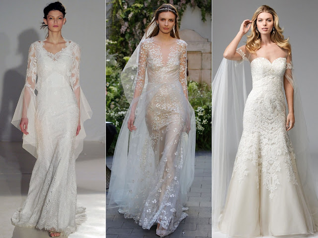Tips to Buy Cheap Wedding Dresses Online