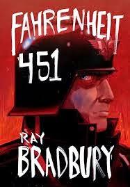 Repositório Aberto: Felicidade e tecnologia em Fahrenheit 451