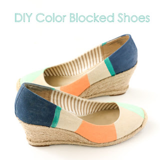 http://www.akailochiclife.com/2016/06/diy-it-color-blocked-shoes.html