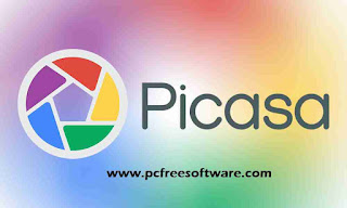 Picasa  3.9 free download