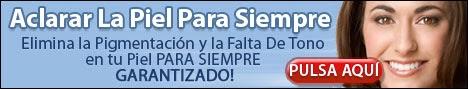 http://quesonlasmanchas.blogspot.com/p/blog-page.html