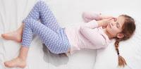 5 Resep Ampuh Hentikan Kebiasaan Mengompol Pada Anak