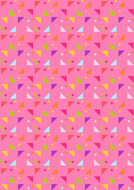 https://4.bp.blogspot.com/-JzfDtaE8asQ/VulNL98BRlI/AAAAAAAAlTo/6jGUcAHFrlEcd8a7CXiGQD6qsHN_RmgFQ/s640/pink_party_paper_A4.jpg