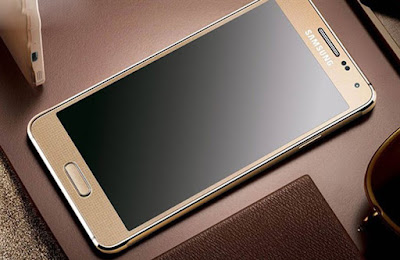 Samsung Galaxy E7 | Techdio