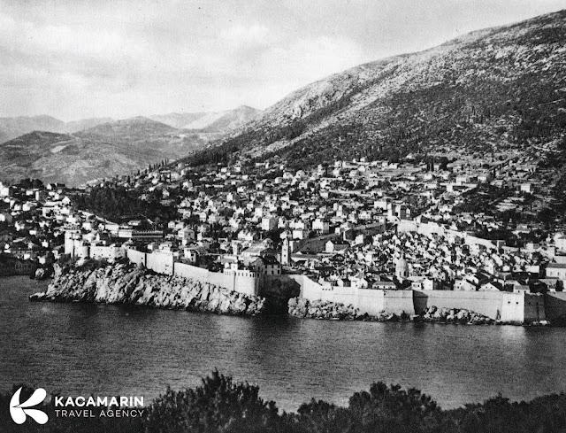 old-dubrovnik-lokrum-sea-view