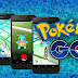Side-loading APK Files and iOS Users Making American Accounts Delay The Launch of Pokemon Go