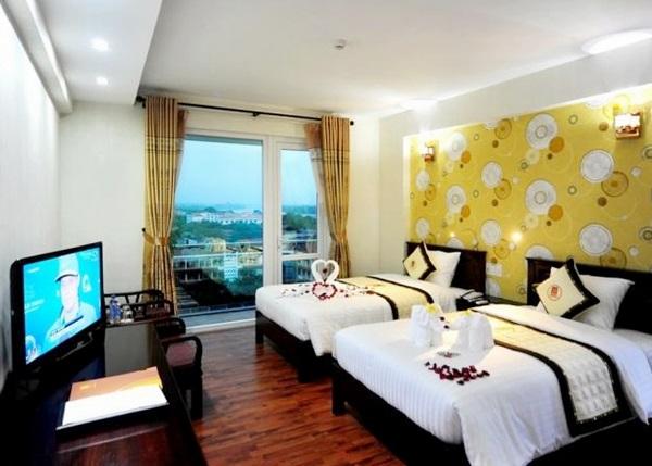Informasi Terbaru Tentang Situs Hotel Masih Dari Kota Surabaya Kali Ini Tim Booking Online Akan Bebagi Data Dan Inofmasi