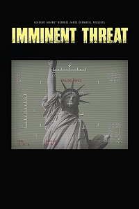 Watch Imminent Threat Online Free in HD