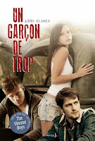 http://lachroniquedespassions.blogspot.fr/2014/04/un-garcon-de-trop-de-abbi-glines.html