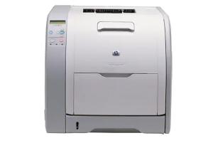 HP Color LaserJet 3550 Printer Driver Downloads & Software for Windows