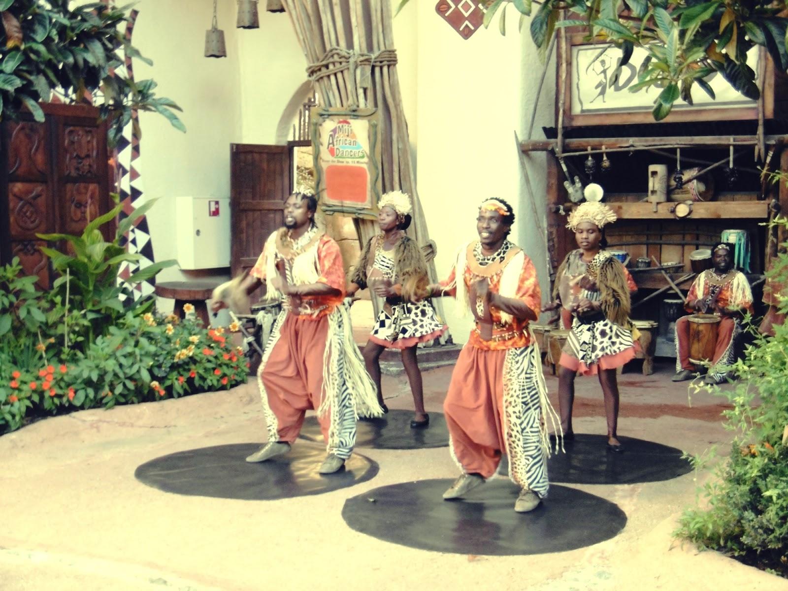 afrykanskie-klimaty_wioska