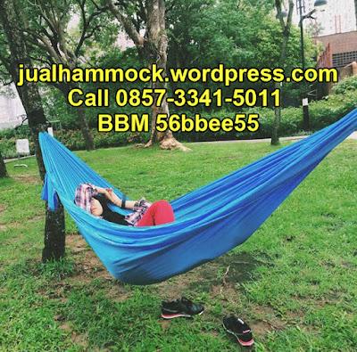 hammock,hammock murah,hammock adalah,hammock kaskus,hammock tent,hammock pontianak,harga hammock,jual hammock parasut,hammock murah kaskus,hammock consina,jual hammock parasut,hammock murah kaskus,hammock consina,jual hammock,jual hammock murah,jual hammock ticket to the moon ,jual hammock eiger,jual hammock kaskus,jual hammock malang,jual hammock di surabaya,jual  hammock parasut,jual hammock semarang,jual hammock jaring