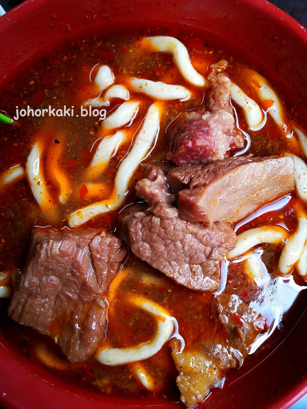 Best-Taiwan-Beef-Noodles