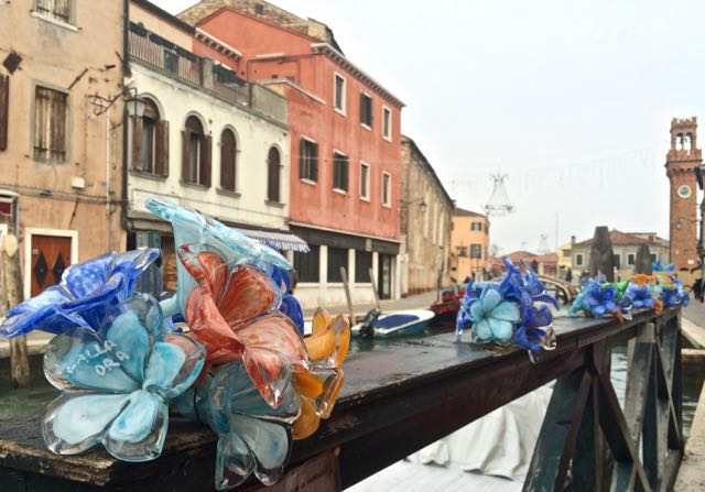 How to Spend a Day in Murano Where to Eat in Murano