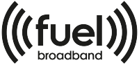 Fuel Broadband Customer Service Number
