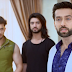 Most Awaited Moment Will Finally Take Place In Star Plus Ishqbaaz