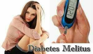 7 Cara Mengobati Diabetes Melitus Secara Alami Dengan Cepat