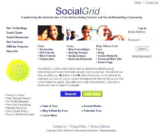 best free online dating websites