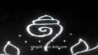 Pongal-rangoli-kolam-designs-1001ae.jpg