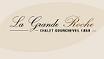 http://www.chaletgranderoche.com/?page=home&lang=en