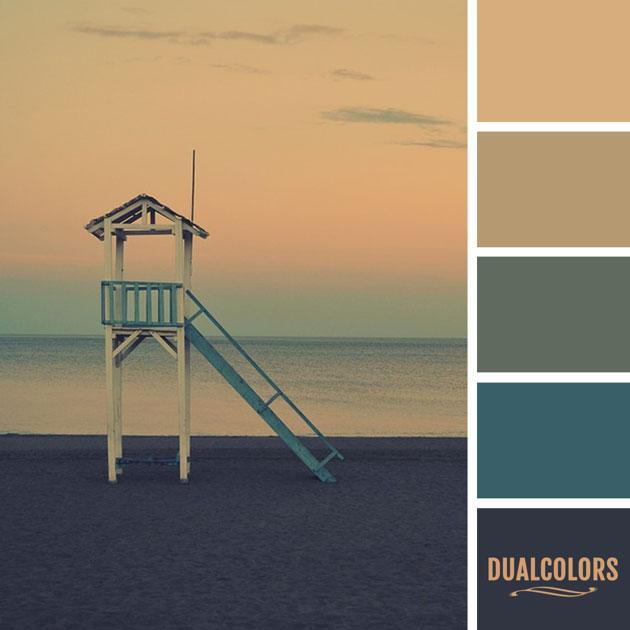color_paleta_172