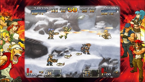 metal-slug-xx-pc-screenshot-www.ovagames.com-2