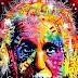 30 цитати на Алберт Ајнштајн кои ќе ви го променат погледот кон светот!
