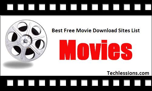 Streaming Dan Download Film Paling Mudah