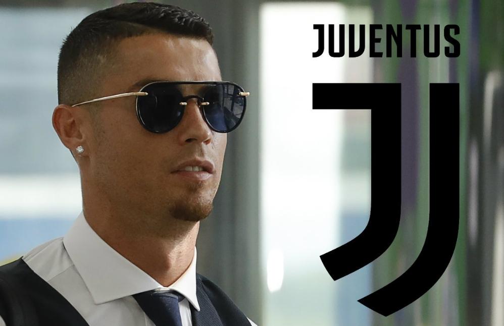 Cristiano Ronaldo alla Juventus, presto l'addio al Real Madrid