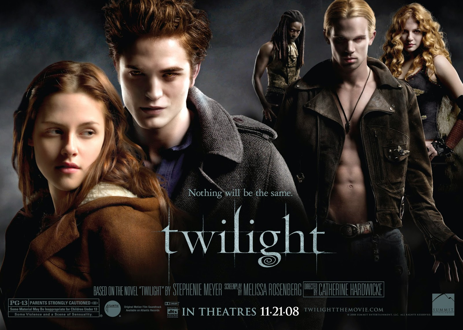 The twilight saga: breaking dawn – part 1 two-disc special edition.