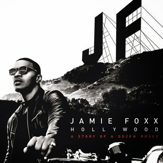 PAROLES JAMIE FOXX