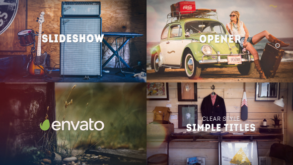 Preview%2BImage The Slideshow Videohive – Free After Effects Template download
