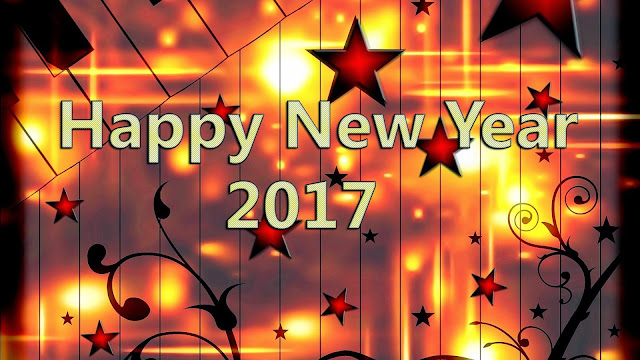 Happy New Year Wishes Greetings Messages For Aunt