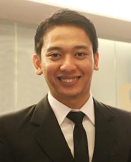 Biografi dan Profil Reza Nurhilman - Sukses Di Usia Muda Berkat Keripik Pedas Maicih