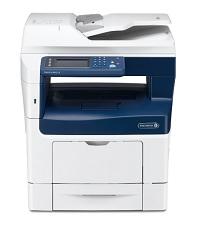Xerox DocuPrint M455 df Driver Download