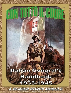 Con Tutto Il Cuore Italian Handbook 1