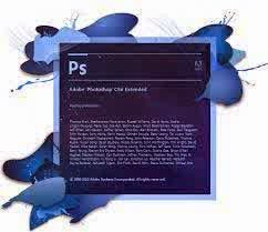 Daftar Serial Number Adobe Photoshop Semua Versi 100% Berhasil