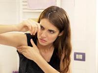 Benarkah Mencukur Bulu Ketiak Dapat Menyebabkan Kanker Payudara ?
