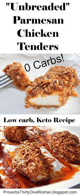 Low carb, keto, ketogenic, LCHF recipe zero carbs