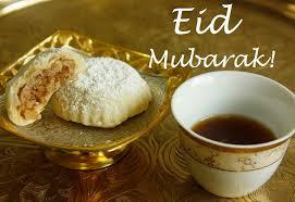 eid mubarak wishes  eid mubarak vector  eid mubarak meaning in english  eid mubarak images  eid mubarak 2018  eid mubarak date  eid mubarak arabic  eid mubarak video