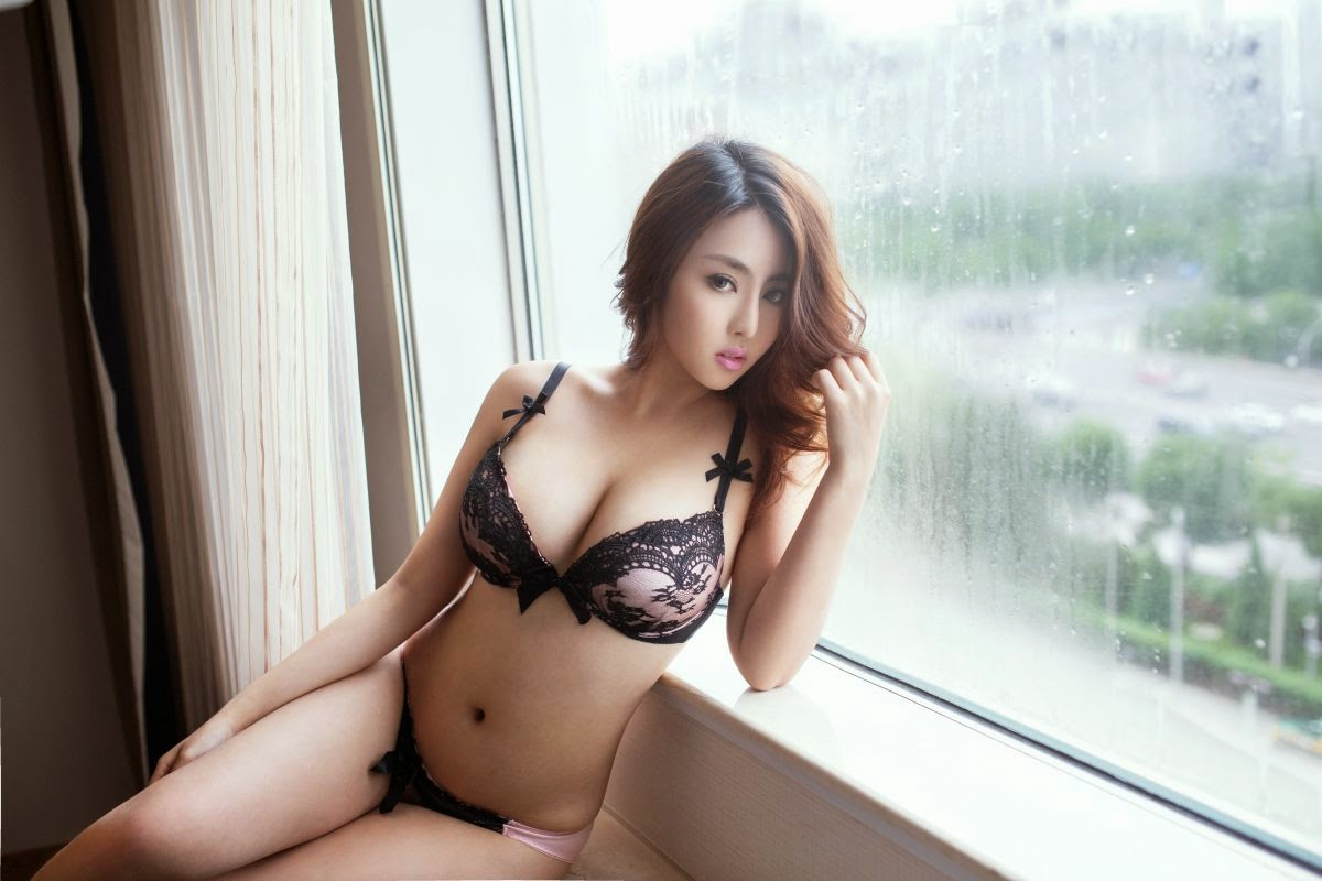 Beautiful Chinese Girl-Tuigirl No012 18 Nude Photos -1122