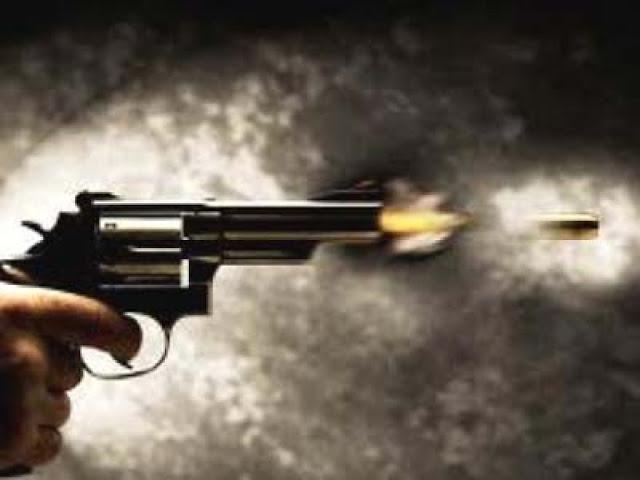 Homem é assassinado na Bela Vista, em Goiana