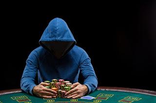 5 Rahasia Anda Harus Tahu Tentang Sport Betting
