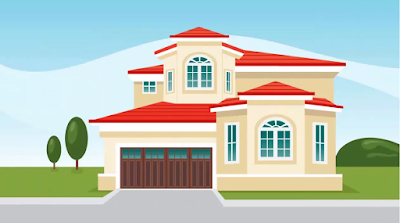real estate management services