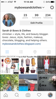 July In Numbers & Grace + Lace Link Up purchases monthly round up instagram
